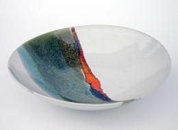 Michael Taylor 34cm Diameter Bowl