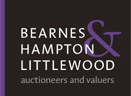 Bearnes Hampton & Littlewood